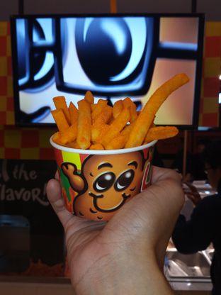 Foto 2 - Makanan di Potato Corner oleh Chris Chan