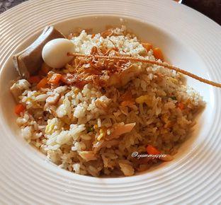 Foto review Kembang Goela oleh Laura Fransiska 2