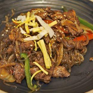 Foto 8 - Makanan di SGD The Old Tofu House oleh Andrika Nadia