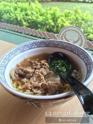 Foto 5 - Makanan di Yoshinoya oleh Darsehsri Handayani