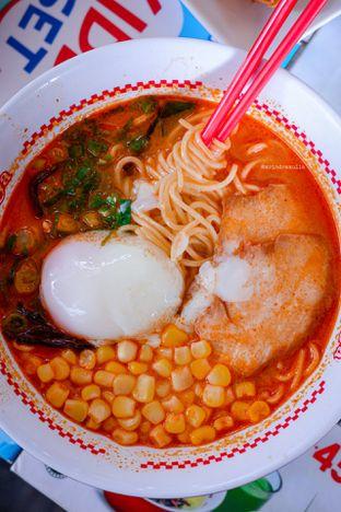 Foto 3 - Makanan di Sugakiya oleh Indra Mulia