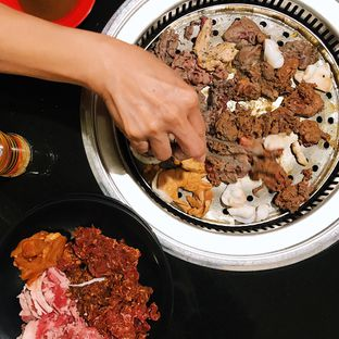 Foto 3 - Makanan di Yuraku oleh Della Ayu