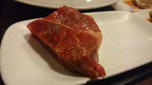 Foto review Kimchi Grandma oleh Stephen Djohari 5