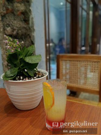Foto Makanan di Coffee Smith