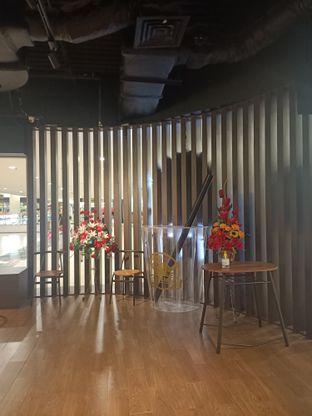 Foto 7 - Interior di JLD Dragon oleh Fensi Safan