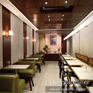 Foto 7 - Interior di Lucky Number Wan oleh @NonikJajan