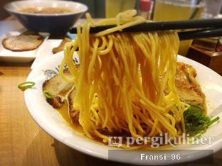 Foto 4 - Makanan di Nippon Ramen oleh Fransiscus