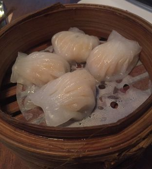 Foto 2 - Makanan di Dim Sum Inc. oleh Andrika Nadia