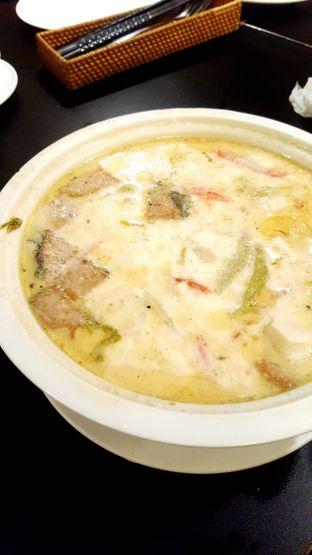 Foto 1 - Makanan di Dharma Kitchen oleh Naomi Suryabudhi