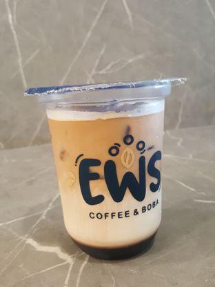 Foto review EWS Coffee & Boba oleh Stallone Tjia (Instagram: @Stallonation) 4