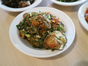 Foto Restoran Beautika Manado
