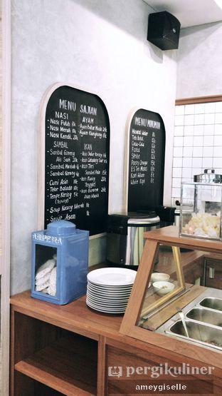 Foto review Sajian Masakan Indonesia oleh Hungry Mommy 4