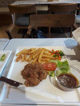 Foto 2 - Makanan di PappaRich oleh Michael Wenadi