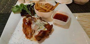 Foto 1 - Makanan di Damai Restaurant - Hotel InterContinental Bandung Dago Pakar oleh Susy Tanuwidjaya