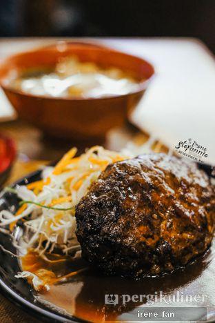 Foto 4 - Makanan di Uchino Shokudo oleh Irene Stefannie @_irenefanderland
