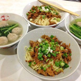 Foto 2 - Makanan di Baso Bintang Avon oleh Eat and Leisure