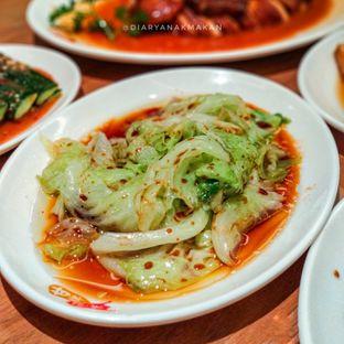 Foto 1 - Makanan di Kam's Roast oleh Nicole || @diaryanakmakan