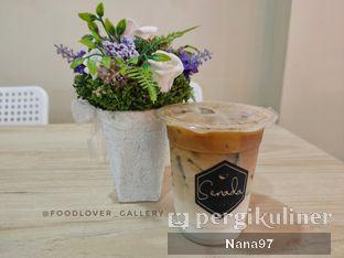 Foto 1 - Makanan di Senada Coffee oleh Nana (IG: @foodlover_gallery)
