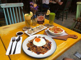 Foto 4 - Makanan di Onni House oleh FebTasty  (Feb & Mora)
