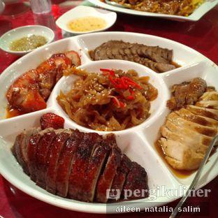 Foto 6 - Makanan di Ming Palace oleh @NonikJajan