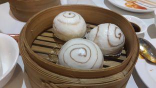 Foto 4 - Makanan di Ah Yat Abalone Forum Restaurant oleh Melania Adriani