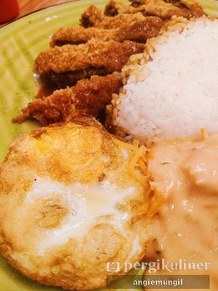 Foto 3 - Makanan di Gokana oleh Angie  Katarina