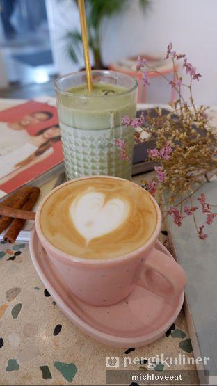 Foto 34 - Makanan di Sebastian Coffee & Kitchen oleh Mich Love Eat