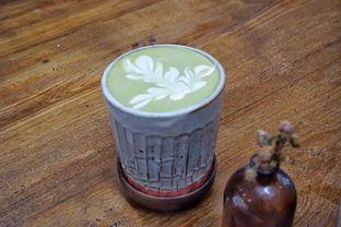Foto 1 - Makanan di But First Coffee oleh yudistira ishak abrar