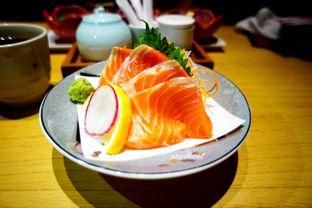 Foto 3 - Makanan di Ebisuya Restaurant oleh Nanakoot