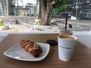 Foto 13 - Makanan di Javaroma Bottega del Caffe oleh Prido ZH