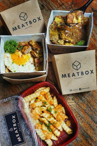 Foto review Meatbox oleh Sobat  Lapar  1