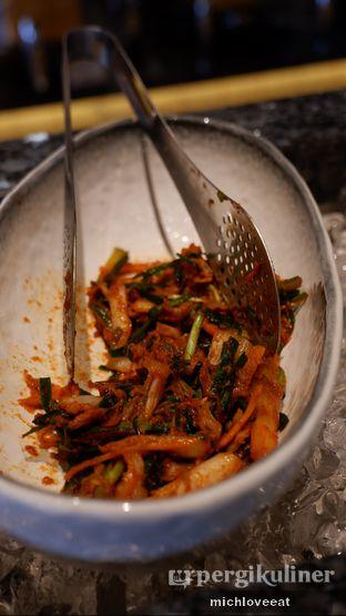 Foto 47 - Makanan di Shaburi & Kintan Buffet oleh Mich Love Eat
