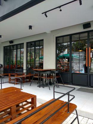 Foto review Kopilojik oleh Ika Nurhayati 8