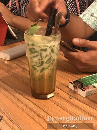 Foto 1 - Makanan di Rasa Rasa Indonesian Cuisine oleh Icong