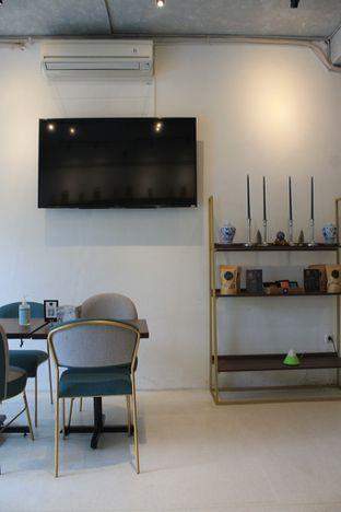 Foto review Living-Room Coffeehouse oleh Prido ZH 2
