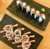 Foto di Torico Restaurant