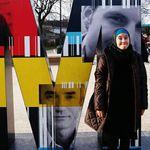Foto Profil Utami Godjali