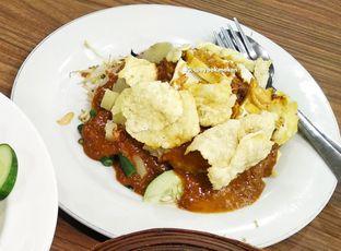 Foto review Pecel Merapi oleh AyookMakan | IG: @ayook.makan 3