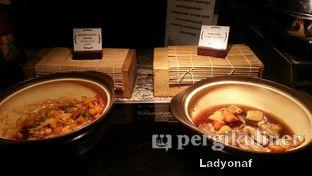 Foto 50 - Makanan di Sana Sini Restaurant - Hotel Pullman Thamrin oleh Ladyonaf @placetogoandeat
