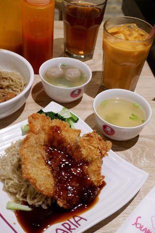 Foto 17 - Makanan di Solaria oleh yudistira ishak abrar
