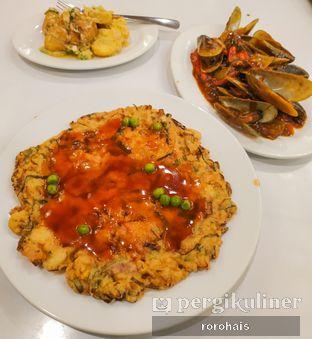 Foto - Makanan di D' Cost oleh Roro @RoroHais @Menggendads