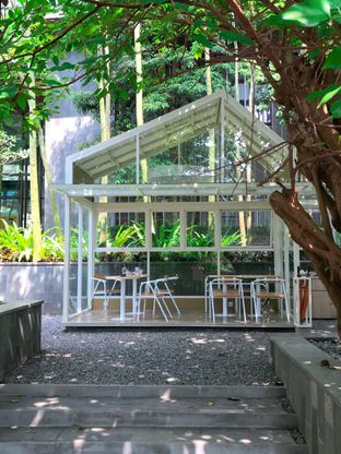 Foto review Coffeeright oleh yudistira ishak abrar 23