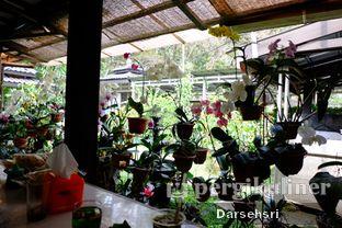 Foto 8 - Interior di Nasi Timbel M11 oleh Darsehsri Handayani