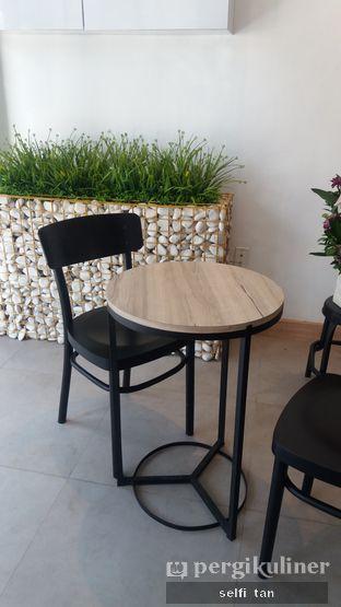 Foto 5 - Interior di Clave Coffee Shop oleh Selfi Tan
