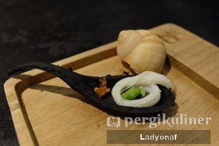 Foto 18 - Makanan di Namaaz Dining oleh Ladyonaf @placetogoandeat