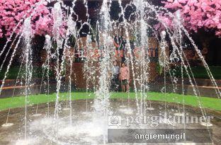 Foto review Shabu Hachi oleh Angie  Katarina  15