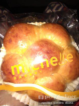 Foto 3 - Makanan di Michelle Bakery oleh Diana Sandra