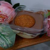 Foto di AA Dessert Box