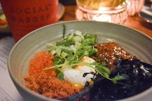Foto 5 - Makanan di Social Garden oleh IG: biteorbye (Nisa & Nadya)