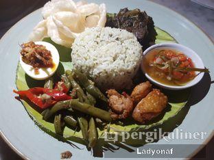 Foto 8 - Makanan di Eighty/Nine Eatery & Spirits oleh Ladyonaf @placetogoandeat
